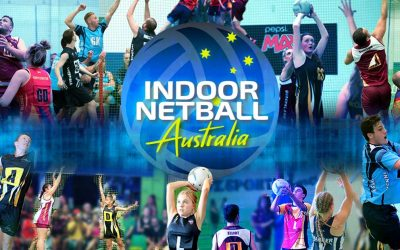 Indoor Netball Australia – STATEMENT – COVID-19